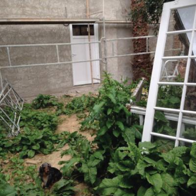 Concepteur-d'espaces-verts-à-vivre-ÉTAPE-1-CONCEPTION-ET-RÉALISATION-OLIVIER-RIBERA-PAYSAGES