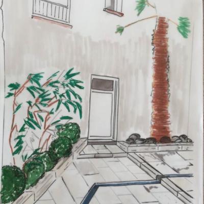 Concepteur-d'espaces-verts-à-vivre-ÉTAPE-2-CONCEPTION-ET-RÉALISATION-OLIVIER-RIBERA-PAYSAGES